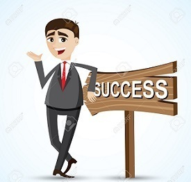27795887-illustration-of-cartoon-businessman-gesture-with-woodboard-success--Stock-Photo.jpg